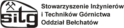 Stowarzyszenie Inżynierów i Techników Górnictwa.